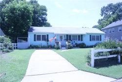 Photo of 2129 Barbara Drive, Norfolk, VA 23518 (MLS # 10266486)