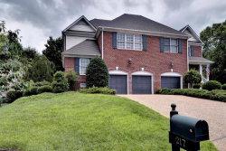 Photo of 217 Brookwood Drive, Williamsburg, VA 23185 (MLS # 10266503)