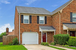 Photo of 447 San Roman Drive, Chesapeake, VA 23322 (MLS # 10266552)