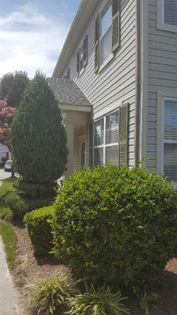 Photo of 1413 Hambledon Loop, Unit 1413, Chesapeake, VA 23320 (MLS # 10266884)
