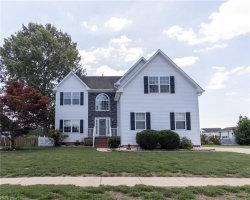 Photo of 1231 Graver Lane, Chesapeake, VA 23322 (MLS # 10266945)