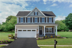 Photo of 602 Clements Mill Trace, York County, VA 23185 (MLS # 10267063)