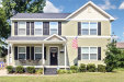 Photo of 8521 Wayland Street, Norfolk, VA 23503 (MLS # 10267375)