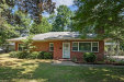 Photo of 6272 Taylor Drive, Norfolk, VA 23502 (MLS # 10267397)