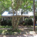 Photo of 1518 Ward Terrace, Portsmouth, VA 23704 (MLS # 10268482)