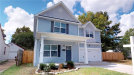 Photo of 503 Fresh Meadow Road, Norfolk, VA 23503 (MLS # 10268538)