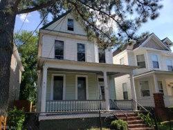 Photo of 315 W 34th Street, Norfolk, VA 23508 (MLS # 10268961)