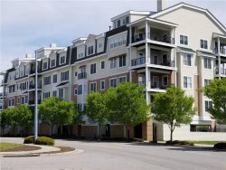Photo of 2950 Baltic Avenue, Unit 403, Virginia Beach, VA 23451 (MLS # 10269067)