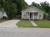 Photo of 464 Raleigh Avenue, Hampton, VA 23661 (MLS # 10269146)