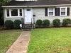 Photo of 1521 Baychester Avenue, Norfolk, VA 23503 (MLS # 10269232)