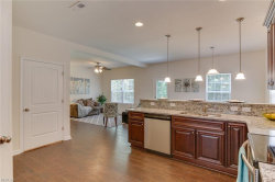 Photo of 6387 Dove Street, Norfolk, VA 23513 (MLS # 10269645)