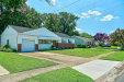 Photo of 8076 Wedgewood Drive, Norfolk, VA 23518 (MLS # 10269667)
