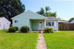 Photo of 1404 Woodcrest Drive, Hampton, VA 23663 (MLS # 10269885)