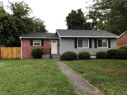 Photo of 810 Bold Street, Portsmouth, VA 23701 (MLS # 10269892)