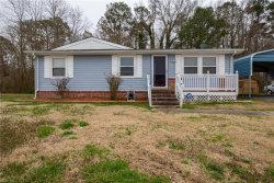 Photo of 1025 Blythewood Lane, Suffolk, VA 23434 (MLS # 10270083)