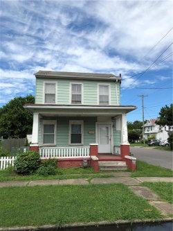 Photo of 1700 Atlanta Avenue, Portsmouth, VA 23704 (MLS # 10270139)
