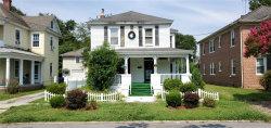 Photo of 321 S Main Street, Suffolk, VA 23434 (MLS # 10270306)