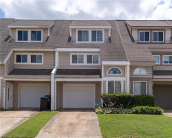 Photo of 3806 Chimney Creek Drive, Virginia Beach, VA 23462 (MLS # 10270418)
