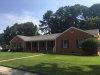 Photo of 3253 Bruin Drive, Chesapeake, VA 23321 (MLS # 10270629)