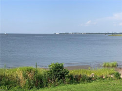 Photo of 118 Riverside Drive, Suffolk, VA 23435 (MLS # 10270678)