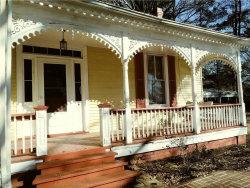 Photo of 1420 Clay Street, Franklin, VA 23851 (MLS # 10270687)