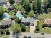 Photo of 212 Silver Maple Drive, Chesapeake, VA 23322 (MLS # 10270696)