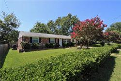 Photo of 1510 Hastings Drive, Hampton, VA 23663 (MLS # 10270742)