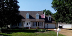 Photo of 2916 Decatur Drive, Gloucester County, VA 23072 (MLS # 10270830)