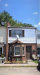 Photo of 605 Harbour North Drive, Chesapeake, VA 23320 (MLS # 10270856)