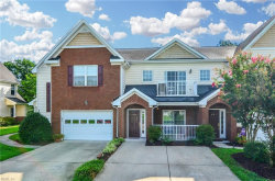 Photo of 603 Rustads Circle, Williamsburg, VA 23188 (MLS # 10270865)