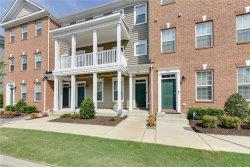 Photo of 313 Fountain Way, Hampton, VA 23666 (MLS # 10270913)