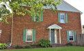Photo of 812 Sommerville Crescent, Chesapeake, VA 23322 (MLS # 10270962)