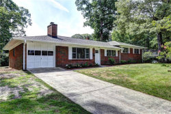 Photo of 200 Captain Newport Circle, Williamsburg, VA 23185 (MLS # 10270966)