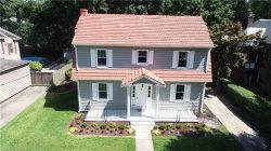 Photo of 1510 Bolling Avenue, Norfolk, VA 23508 (MLS # 10271008)