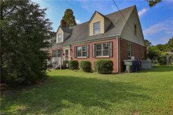 Photo of 411 Kingsley Lane, Norfolk, VA 23505 (MLS # 10271129)