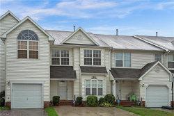 Photo of 919 Allendale Drive, Hampton, VA 23669 (MLS # 10271138)