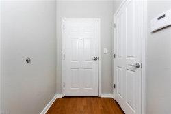 Photo of 388 Boush Street, Unit 211, Norfolk, VA 23510 (MLS # 10271163)