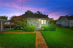 Photo of 1124 Evelyn Street, Norfolk, VA 23518 (MLS # 10271170)