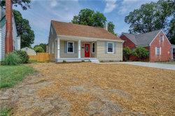 Photo of 66 S Boxwood Street, Hampton, VA 23669 (MLS # 10271187)