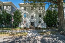 Photo of 1015 Colonial Avenue, Unit 1, Norfolk, VA 23507 (MLS # 10271233)