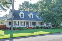 Photo of 336 Cedar Lane, Chesapeake, VA 23322 (MLS # 10271251)