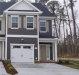 Photo of 2124 Steiner Street, Chesapeake, VA 23321 (MLS # 10271309)
