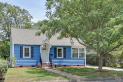 Photo of 366 Brightwood Avenue, Hampton, VA 23661 (MLS # 10271365)