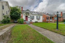 Photo of 217 Pocahontas Place, Hampton, VA 23661 (MLS # 10271376)