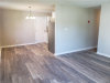 Photo of 203 Roane Drive, Hampton, VA 23669 (MLS # 10271400)