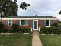 Photo of 2920 Kilbride Drive, Chesapeake, VA 23325 (MLS # 10271424)