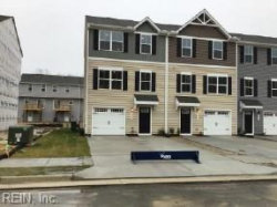 Photo of 2039 Petersen Way, Suffolk, VA 23434 (MLS # 10271431)