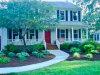 Photo of 823 Montebello Circle, Chesapeake, VA 23322 (MLS # 10271590)