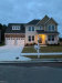 Photo of 700 Angel Wing Drive, Chesapeake, VA 23323 (MLS # 10271617)