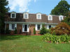 Photo of 8008 Clubhouse Drive, Suffolk, VA 23433 (MLS # 10271875)